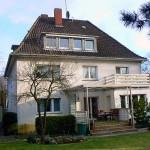 Verkehrswertgutachten Architektenvilla in Düsseldorf