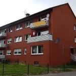 Beleihungswertgutachten Gewerbeobjekt in Kamen