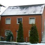 Verkehrswertgutachten 3-Familienhaus in Dortmund