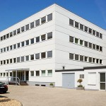 Beleihungswertgutachten Gewerbebetrieb in Dortmund