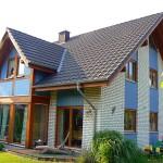 Verkehrswertgutachten Zweifamilienhaus in Bönen