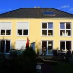 Beleihungswertgutachten Wohn- und Geschäftshaus in Essen