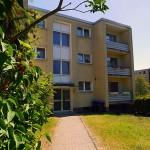 Beleihungswertgutachten Büroimmobilie in Düsseldorf