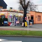 Verkehrswertgutachten EFH in Dortmund