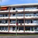 Beleihungswertgutachten Wohn- und Geschäftshaus in Lünen